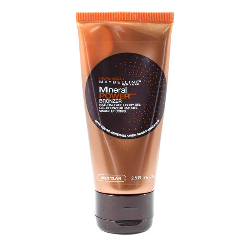 Maybelline-Mineral-Power-Liquid-Bronzer-LightFair-301907173034