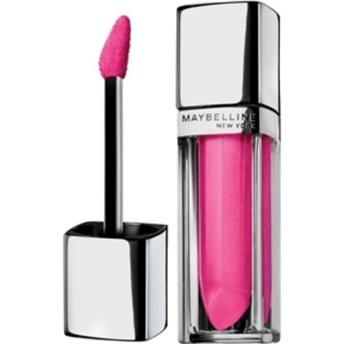 Color-elixir-lipstick-510-MYSTICAL-MAGENTA-by-MAYBELLINE-262880159570