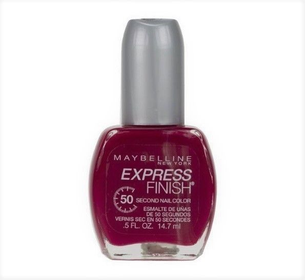 Maybelline-Express-Finish-50-Second-Nail-Color-800-Sultry-Siren-302281620580