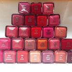 75-Piece-Lot-COVERGIRL-NYX-Maybelline-LOreal-FACTORY-Damaged-Lipstick-Pack-302320332281-2