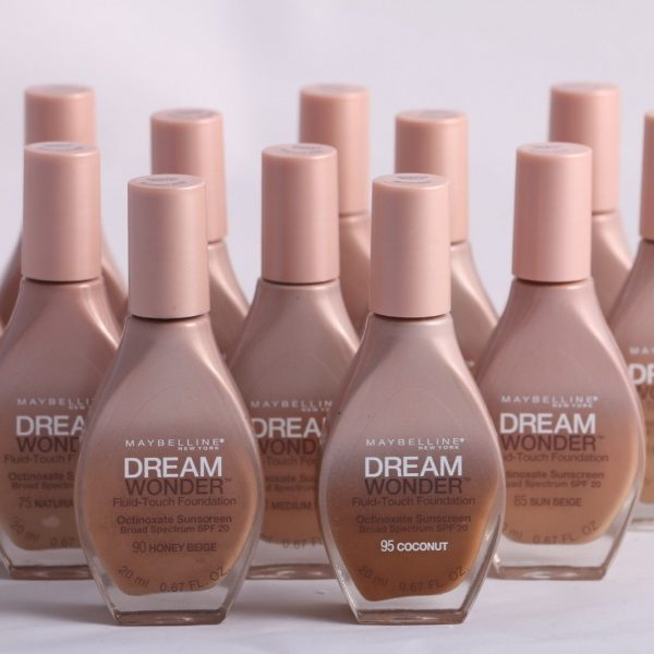 Maybelline-New-York-Dream-Wonder-Fluid-Touch-Foundation-CHOOSE-YOUR-SHADE-132055649851