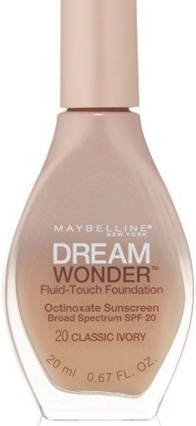 Variation-of-Maybelline-New-York-Dream-Wonder-Fluid-Touch-Foundation-quotCHOOSE-YOUR-SHADEquot-132055649851-185b