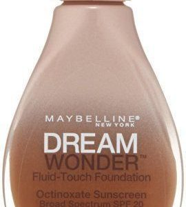 Variation-of-Maybelline-New-York-Dream-Wonder-Fluid-Touch-Foundation-quotCHOOSE-YOUR-SHADEquot-132055649851-1cdc