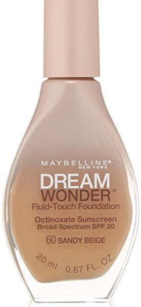 Variation-of-Maybelline-New-York-Dream-Wonder-Fluid-Touch-Foundation-quotCHOOSE-YOUR-SHADEquot-132055649851-2e73