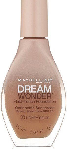Variation-of-Maybelline-New-York-Dream-Wonder-Fluid-Touch-Foundation-quotCHOOSE-YOUR-SHADEquot-132055649851-4ae2
