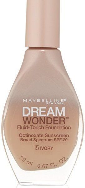 Variation-of-Maybelline-New-York-Dream-Wonder-Fluid-Touch-Foundation-quotCHOOSE-YOUR-SHADEquot-132055649851-5492