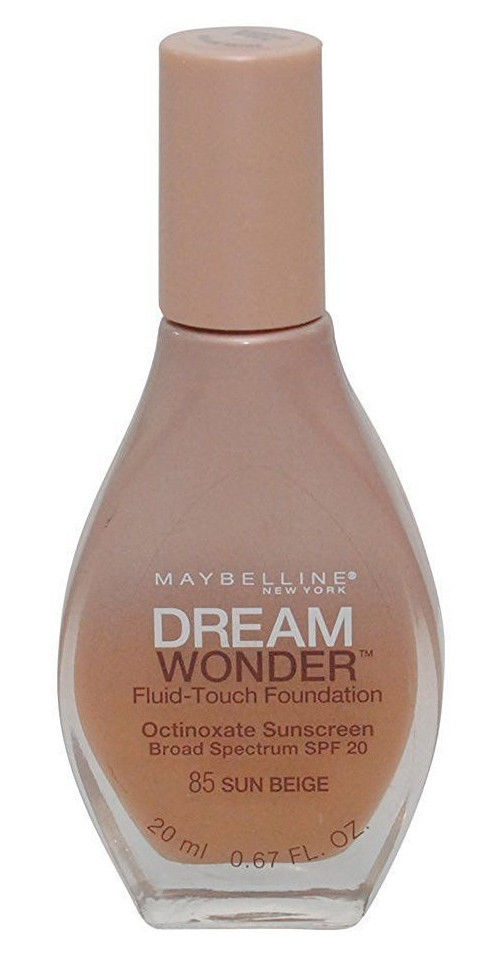 Variation-of-Maybelline-New-York-Dream-Wonder-Fluid-Touch-Foundation-quotCHOOSE-YOUR-SHADEquot-132055649851-644a