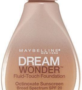 Variation-of-Maybelline-New-York-Dream-Wonder-Fluid-Touch-Foundation-quotCHOOSE-YOUR-SHADEquot-132055649851-7690