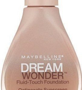 Variation-of-Maybelline-New-York-Dream-Wonder-Fluid-Touch-Foundation-quotCHOOSE-YOUR-SHADEquot-132055649851-9fab
