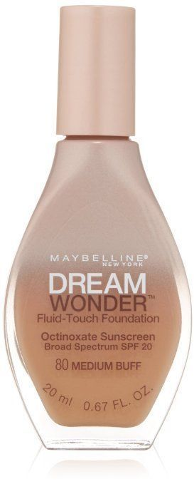 Variation-of-Maybelline-New-York-Dream-Wonder-Fluid-Touch-Foundation-quotCHOOSE-YOUR-SHADEquot-132055649851-b6ca