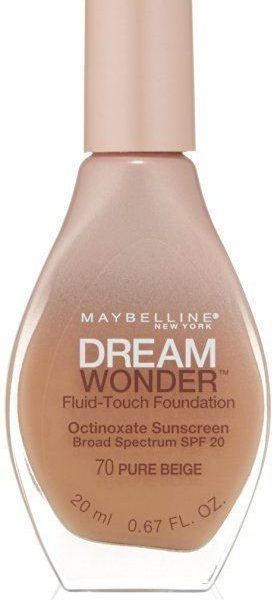 Variation-of-Maybelline-New-York-Dream-Wonder-Fluid-Touch-Foundation-quotCHOOSE-YOUR-SHADEquot-132055649851-cd4e