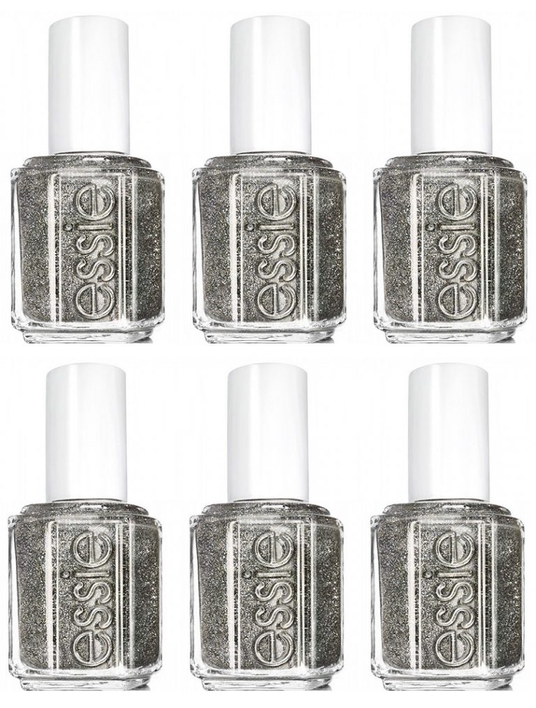 Essie Nail Polish, 963 Ignite The Night Choose Your Pack – Beat Bargains