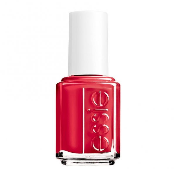Variation-of-Essie-Nail-Polish-Lacquer-46oz-Full-Size-CHOOSE-YOUR-COLOR-292117748632-0680