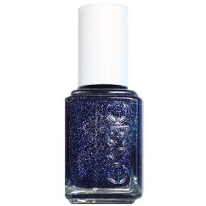 Variation-of-Essie-Nail-Polish-Lacquer-46oz-Full-Size-CHOOSE-YOUR-COLOR-292117748632-09c2