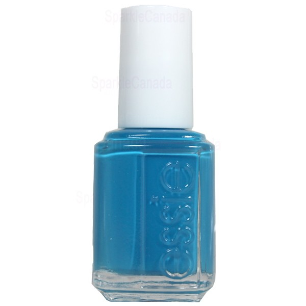 Variation-of-Essie-Nail-Polish-Lacquer-46oz-Full-Size-CHOOSE-YOUR-COLOR-292117748632-129f