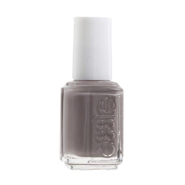 Variation-of-Essie-Nail-Polish-Lacquer-46oz-Full-Size-CHOOSE-YOUR-COLOR-292117748632-15e5