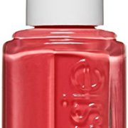 Variation-of-Essie-Nail-Polish-Lacquer-46oz-Full-Size-CHOOSE-YOUR-COLOR-292117748632-19c6