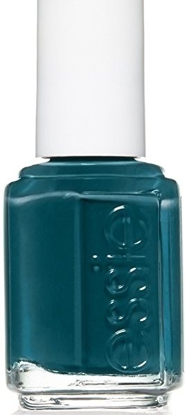 Variation-of-Essie-Nail-Polish-Lacquer-46oz-Full-Size-CHOOSE-YOUR-COLOR-292117748632-2eba