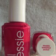 Variation-of-Essie-Nail-Polish-Lacquer-46oz-Full-Size-CHOOSE-YOUR-COLOR-292117748632-361e