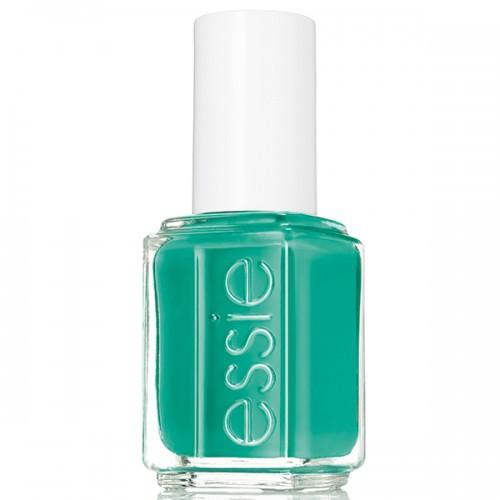 Variation-of-Essie-Nail-Polish-Lacquer-46oz-Full-Size-CHOOSE-YOUR-COLOR-292117748632-38c7