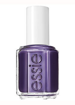 Variation-of-Essie-Nail-Polish-Lacquer-46oz-Full-Size-CHOOSE-YOUR-COLOR-292117748632-42a5