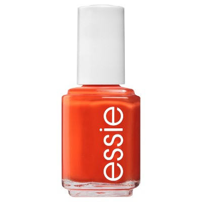 Variation-of-Essie-Nail-Polish-Lacquer-46oz-Full-Size-CHOOSE-YOUR-COLOR-292117748632-4fbc
