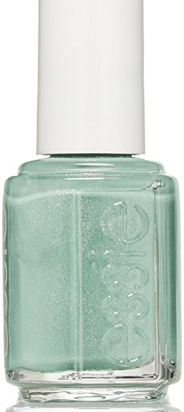 Variation-of-Essie-Nail-Polish-Lacquer-46oz-Full-Size-CHOOSE-YOUR-COLOR-292117748632-503e