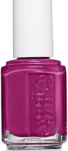 Variation-of-Essie-Nail-Polish-Lacquer-46oz-Full-Size-CHOOSE-YOUR-COLOR-292117748632-5fb1
