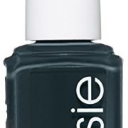 Variation-of-Essie-Nail-Polish-Lacquer-46oz-Full-Size-CHOOSE-YOUR-COLOR-292117748632-6560