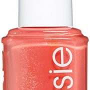 Variation-of-Essie-Nail-Polish-Lacquer-46oz-Full-Size-CHOOSE-YOUR-COLOR-292117748632-6e03