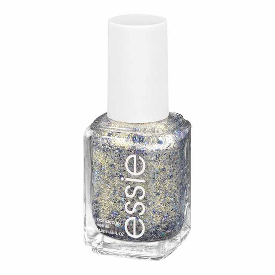 Variation-of-Essie-Nail-Polish-Lacquer-46oz-Full-Size-CHOOSE-YOUR-COLOR-292117748632-724e