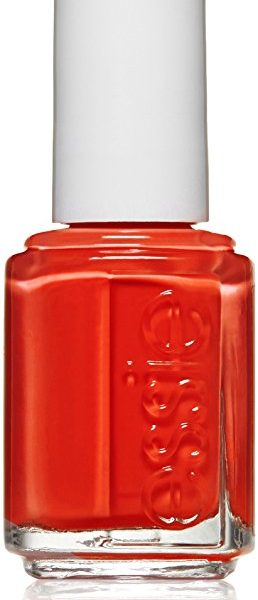 Variation-of-Essie-Nail-Polish-Lacquer-46oz-Full-Size-CHOOSE-YOUR-COLOR-292117748632-7374