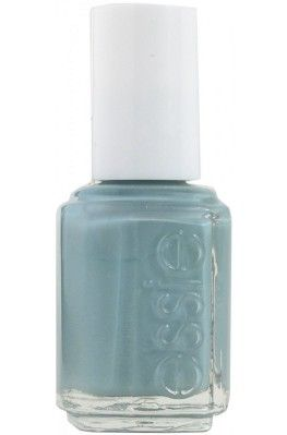 Variation-of-Essie-Nail-Polish-Lacquer-46oz-Full-Size-CHOOSE-YOUR-COLOR-292117748632-8399