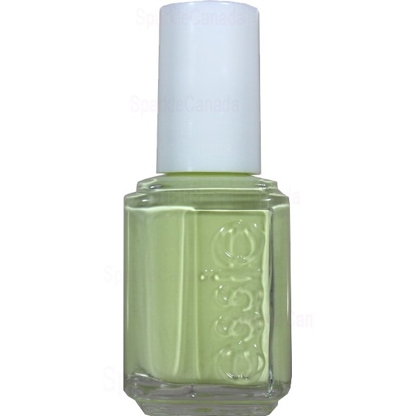 Variation-of-Essie-Nail-Polish-Lacquer-46oz-Full-Size-CHOOSE-YOUR-COLOR-292117748632-8bc6
