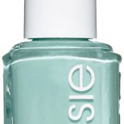 Variation-of-Essie-Nail-Polish-Lacquer-46oz-Full-Size-CHOOSE-YOUR-COLOR-292117748632-98de