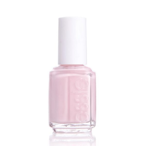 Variation-of-Essie-Nail-Polish-Lacquer-46oz-Full-Size-CHOOSE-YOUR-COLOR-292117748632-9dac