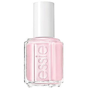 Variation-of-Essie-Nail-Polish-Lacquer-46oz-Full-Size-CHOOSE-YOUR-COLOR-292117748632-9e8c