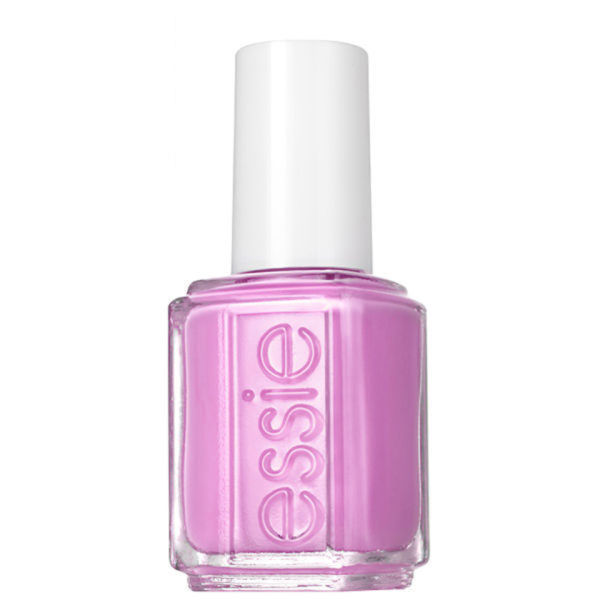 Variation-of-Essie-Nail-Polish-Lacquer-46oz-Full-Size-CHOOSE-YOUR-COLOR-292117748632-9f1f
