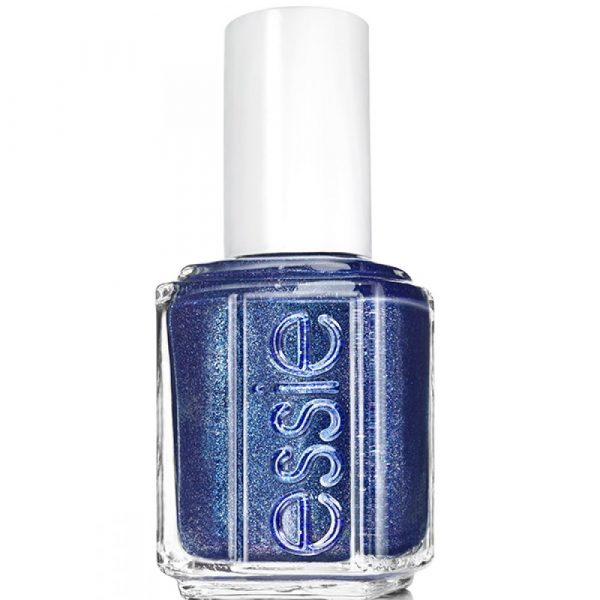 Variation-of-Essie-Nail-Polish-Lacquer-46oz-Full-Size-CHOOSE-YOUR-COLOR-292117748632-a0fa