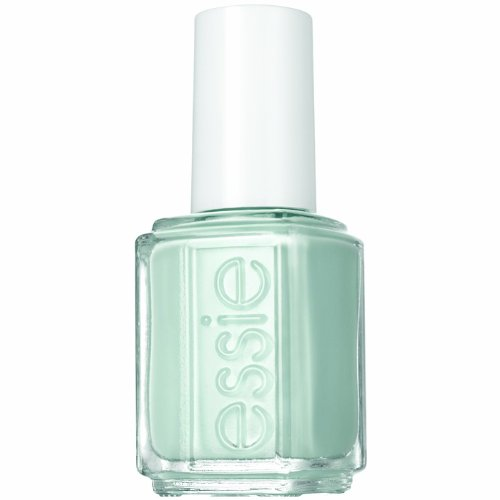 Variation-of-Essie-Nail-Polish-Lacquer-46oz-Full-Size-CHOOSE-YOUR-COLOR-292117748632-b34d