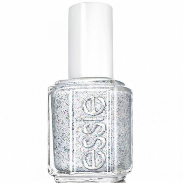 Variation-of-Essie-Nail-Polish-Lacquer-46oz-Full-Size-CHOOSE-YOUR-COLOR-292117748632-b8c0