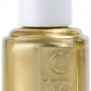 Variation-of-Essie-Nail-Polish-Lacquer-46oz-Full-Size-CHOOSE-YOUR-COLOR-292117748632-bb92