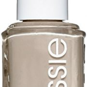 Variation-of-Essie-Nail-Polish-Lacquer-46oz-Full-Size-CHOOSE-YOUR-COLOR-292117748632-c6ee
