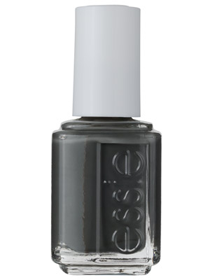 Variation-of-Essie-Nail-Polish-Lacquer-46oz-Full-Size-CHOOSE-YOUR-COLOR-292117748632-c742