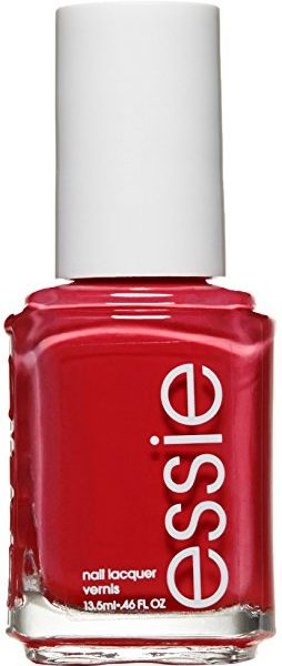 Variation-of-Essie-Nail-Polish-Lacquer-46oz-Full-Size-CHOOSE-YOUR-COLOR-292117748632-e6b0