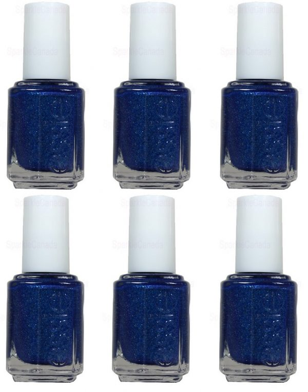 Essie Nail Polish, 962 Lots Of Lux Choose Your Pack – Beat Bargains
