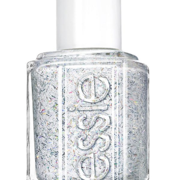 Essie Nail Polish Lacquer Peak Of Chic Beat Bargains