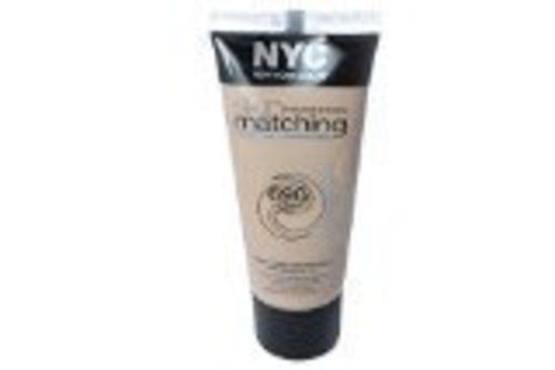 New-NYC-Skin-Matching-Foundation-Honey-Fait-690-30ml-by-NYC-262899262134