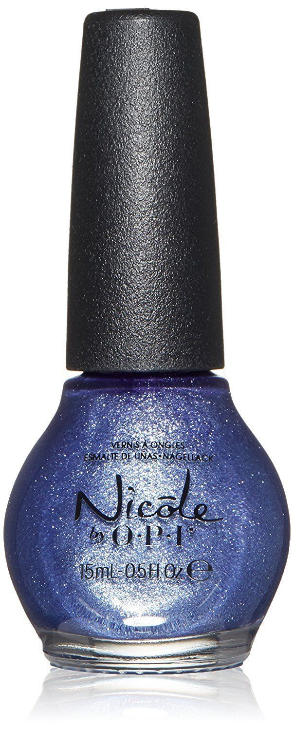 NICOLE-By-OPI-NAIL-LACQUER-BLUE-BERRY-SWEET-ON-YOU-262701210155