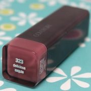 Variation-of-CoverGirl-Lip-Perfection-Lip-Color-Lipstick-CHOOSE-YOUR-SHADE-301795814856-040c